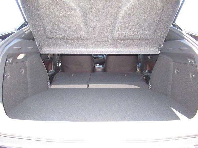 G-T 4WD/社外メモリーナビ(フルセグTV/DVD/Bluetooth)セーフティーセンス/バックカメラ/ETC/スマートキー/クリアランスソナー/バックソナー/レーンアシスト/オートマチックハイビーム(21枚目)