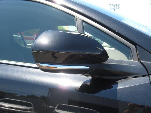 G-T 4WD/社外メモリーナビ(フルセグTV/DVD/Bluetooth)セーフティーセンス/バックカメラ/ETC/スマートキー/クリアランスソナー/バックソナー/レーンアシスト/オートマチックハイビーム(28枚目)