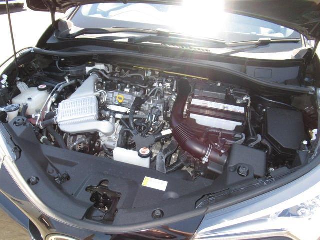 G-T 4WD/社外メモリーナビ(フルセグTV/DVD/Bluetooth)セーフティーセンス/バックカメラ/ETC/スマートキー/クリアランスソナー/バックソナー/レーンアシスト/オートマチックハイビーム(30枚目)