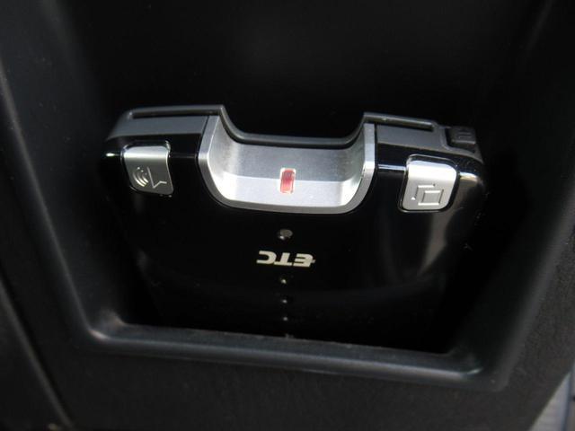 カスタム メモリアルエディション 4WD/ターボ/フルエアロ/フォグランプ/ルーフキャリア/CDデッキ/ETC/キーレス/ミラーウインカー(11枚目)