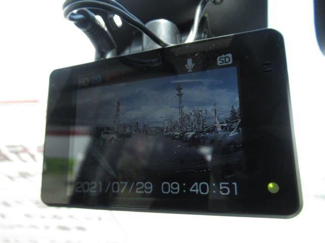 モーダ Gパッケージ 4WD/純正ナビ(フルセグTV/DVD/B-T)/バックカメラ/ドラレコ/スマートアシスト/LEDヘッドライト/革巻きステアリング/オートエアコン/スマートキー/FOGランプ(14枚目)