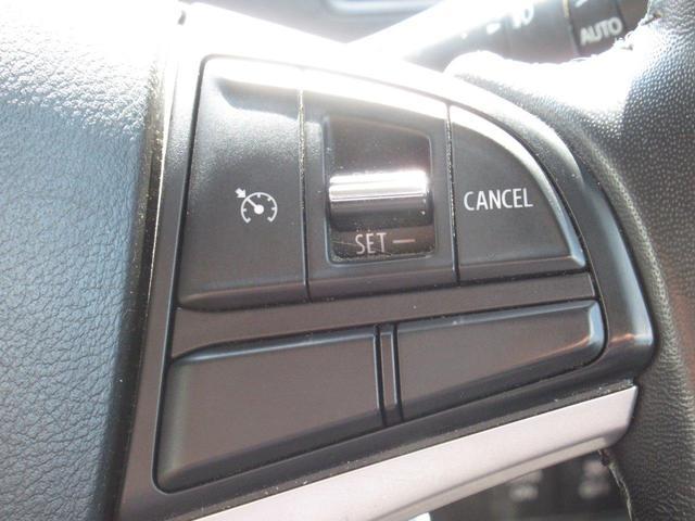 ハイブリッドMZ 4WD/デュアルカメラブレーキサポート/純正ナビ(フルセグTV/DVD/B-T)/両側パワースライドドア /ETC/クルコン/HIDヘッドライト/横滑り防止装置/スマートキー/オートエアコン(12枚目)