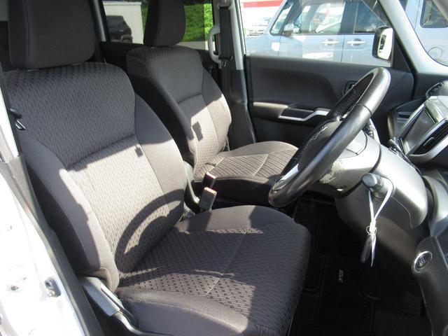 ハイブリッドMZ 4WD/デュアルカメラブレーキサポート/純正ナビ(フルセグTV/DVD/B-T)/両側パワースライドドア /ETC/クルコン/HIDヘッドライト/横滑り防止装置/スマートキー/オートエアコン(17枚目)