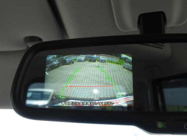 G カスタム/4WD/社外ナビ(フルセグTV/DVD/Bluetooth)/インナーミラーバックカメラ/両側パワースライドドア/HIDヘッドライト/横滑り防止装置/アイドリングストップ/スマートキー(7枚目)