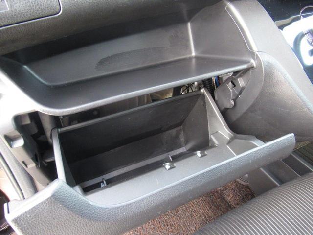 G カスタム/4WD/社外ナビ(フルセグTV/DVD/Bluetooth)/インナーミラーバックカメラ/両側パワースライドドア/HIDヘッドライト/横滑り防止装置/アイドリングストップ/スマートキー(14枚目)