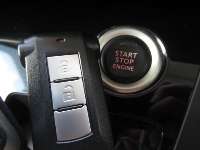 G カスタム/4WD/社外ナビ(フルセグTV/DVD/Bluetooth)/インナーミラーバックカメラ/両側パワースライドドア/HIDヘッドライト/横滑り防止装置/アイドリングストップ/スマートキー(15枚目)