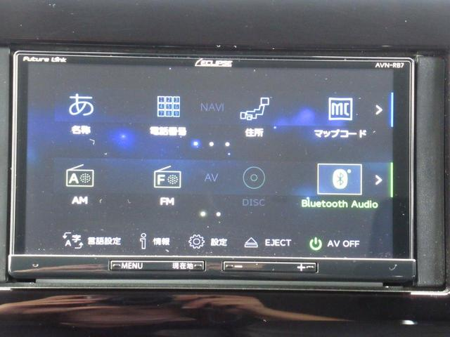 XL 4WD/メモリーナビ/Bluetooth/衝突被害軽減システム/バックカメラ/ETC/スマートキー/ドラレコ/クルコン//シートヒーター/オートライト(6枚目)