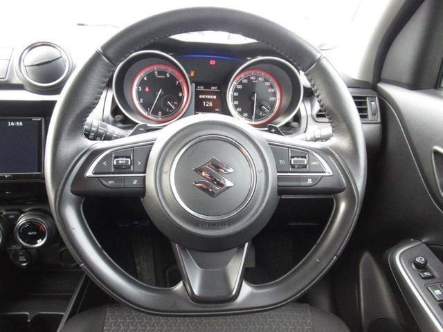 XL 4WD/メモリーナビ/Bluetooth/衝突被害軽減システム/バックカメラ/ETC/スマートキー/ドラレコ/クルコン//シートヒーター/オートライト(8枚目)