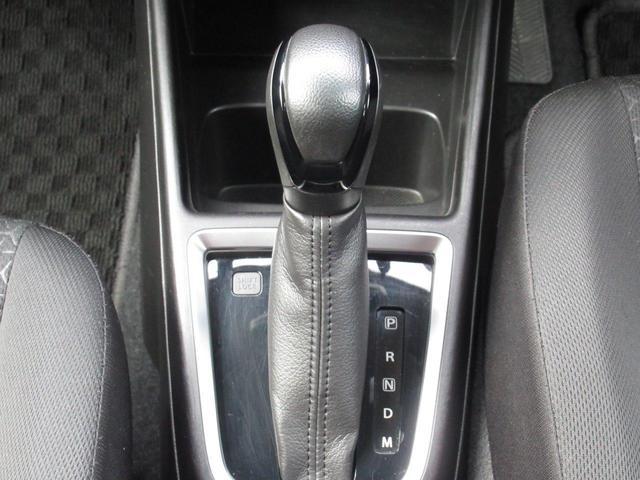 XL 4WD/メモリーナビ/Bluetooth/衝突被害軽減システム/バックカメラ/ETC/スマートキー/ドラレコ/クルコン//シートヒーター/オートライト(12枚目)