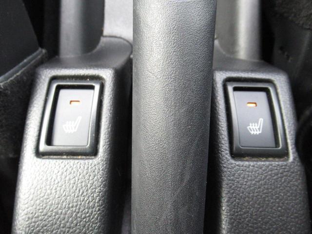 XL 4WD/メモリーナビ/Bluetooth/衝突被害軽減システム/バックカメラ/ETC/スマートキー/ドラレコ/クルコン//シートヒーター/オートライト(13枚目)