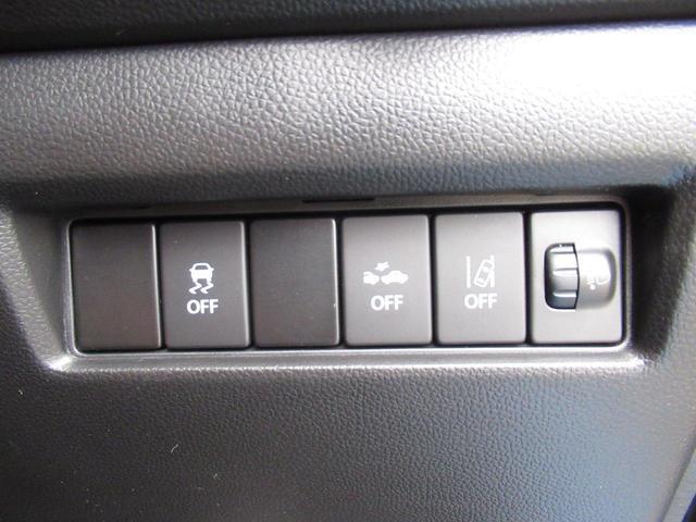 XL 4WD/メモリーナビ/Bluetooth/衝突被害軽減システム/バックカメラ/ETC/スマートキー/ドラレコ/クルコン//シートヒーター/オートライト(14枚目)