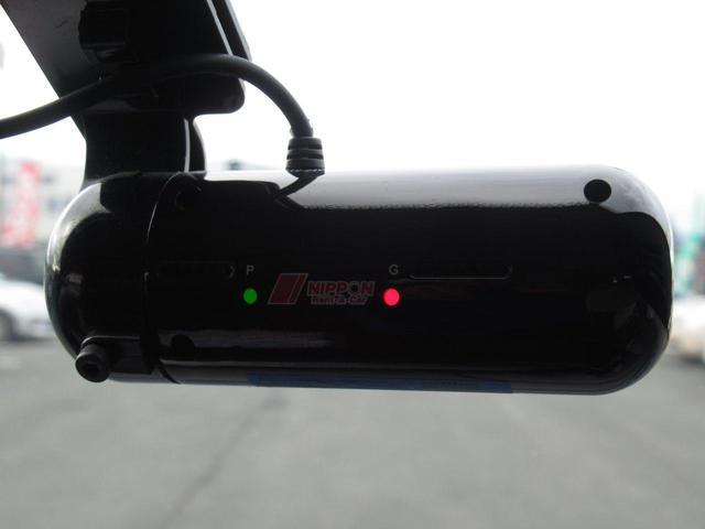 XL 4WD/メモリーナビ/Bluetooth/衝突被害軽減システム/バックカメラ/ETC/スマートキー/ドラレコ/クルコン//シートヒーター/オートライト(16枚目)