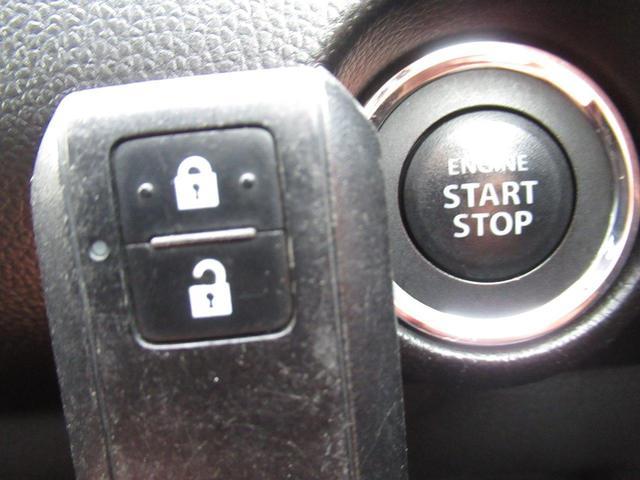 XL 4WD/メモリーナビ/Bluetooth/衝突被害軽減システム/バックカメラ/ETC/スマートキー/ドラレコ/クルコン//シートヒーター/オートライト(17枚目)