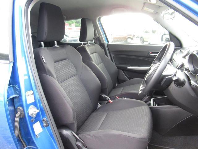 XL 4WD/メモリーナビ/Bluetooth/衝突被害軽減システム/バックカメラ/ETC/スマートキー/ドラレコ/クルコン//シートヒーター/オートライト(19枚目)