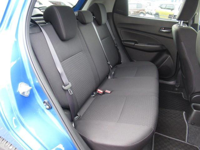 XL 4WD/メモリーナビ/Bluetooth/衝突被害軽減システム/バックカメラ/ETC/スマートキー/ドラレコ/クルコン//シートヒーター/オートライト(20枚目)