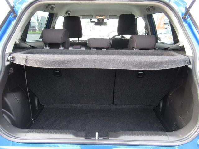 XL 4WD/メモリーナビ/Bluetooth/衝突被害軽減システム/バックカメラ/ETC/スマートキー/ドラレコ/クルコン//シートヒーター/オートライト(21枚目)