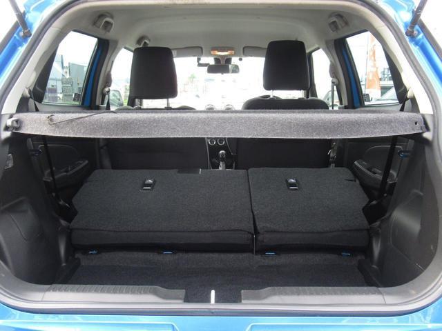 XL 4WD/メモリーナビ/Bluetooth/衝突被害軽減システム/バックカメラ/ETC/スマートキー/ドラレコ/クルコン//シートヒーター/オートライト(22枚目)