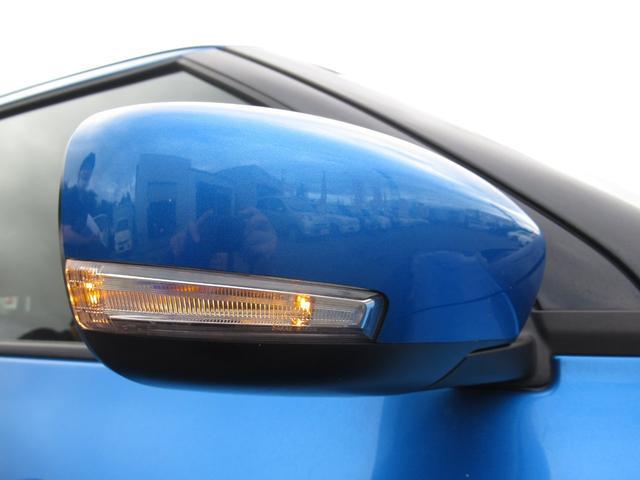 XL 4WD/メモリーナビ/Bluetooth/衝突被害軽減システム/バックカメラ/ETC/スマートキー/ドラレコ/クルコン//シートヒーター/オートライト(28枚目)