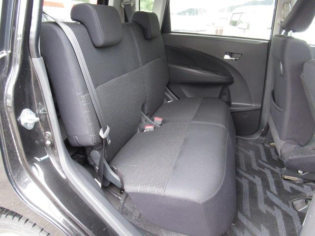 カスタムR 4WD/メモリーナビ/ワンセグTV/バックカメラ/HIDヘッドライト/スマートキー/盗難防止装置/アイドリングストップ/USBジャック/オートライト(19枚目)