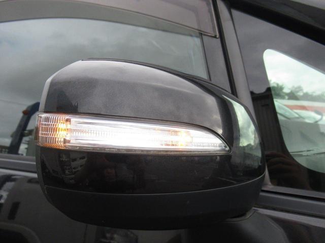 カスタムR 4WD/メモリーナビ/ワンセグTV/バックカメラ/HIDヘッドライト/スマートキー/盗難防止装置/アイドリングストップ/USBジャック/オートライト(28枚目)
