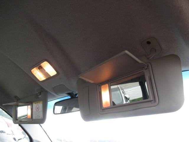 カスタムR 4WD/メモリーナビ/ワンセグTV/バックカメラ/HIDヘッドライト/スマートキー/盗難防止装置/アイドリングストップ/USBジャック/オートライト(29枚目)
