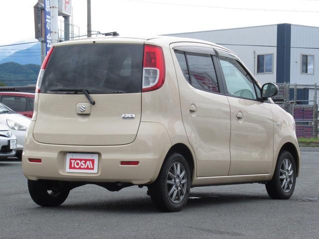 4WD / 純正CDデッキ / シートヒーター / ミラーヒーター / キーレスエントリー / ライトレベライザー(4枚目)
