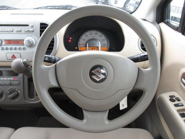 4WD / 純正CDデッキ / シートヒーター / ミラーヒーター / キーレスエントリー / ライトレベライザー(6枚目)