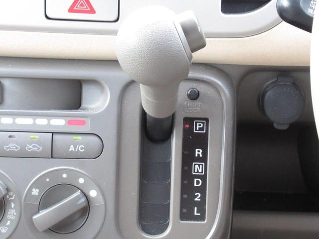 4WD / 純正CDデッキ / シートヒーター / ミラーヒーター / キーレスエントリー / ライトレベライザー(7枚目)