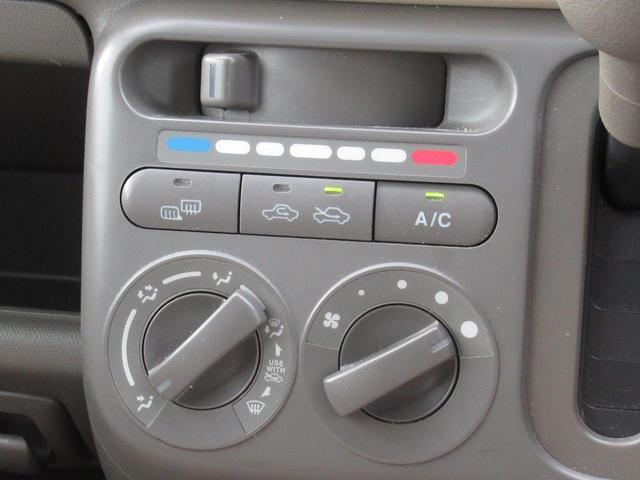 4WD / 純正CDデッキ / シートヒーター / ミラーヒーター / キーレスエントリー / ライトレベライザー(8枚目)