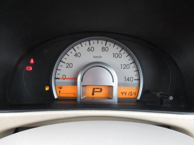 4WD / 純正CDデッキ / シートヒーター / ミラーヒーター / キーレスエントリー / ライトレベライザー(10枚目)