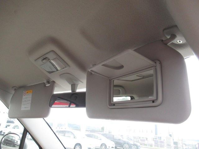 4WD / 純正CDデッキ / シートヒーター / ミラーヒーター / キーレスエントリー / ライトレベライザー(27枚目)