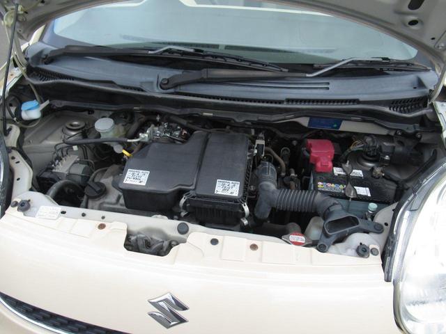 4WD / 純正CDデッキ / シートヒーター / ミラーヒーター / キーレスエントリー / ライトレベライザー(29枚目)