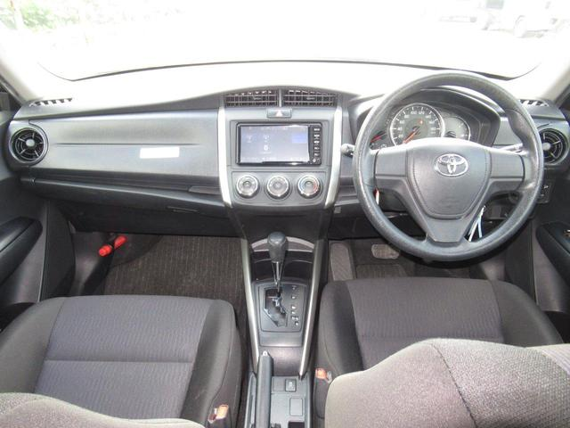 1.5X 4WD セーフティセンスC 純正ワンセグSDナビ バックカメラ ETC オートハイビーム(7枚目)