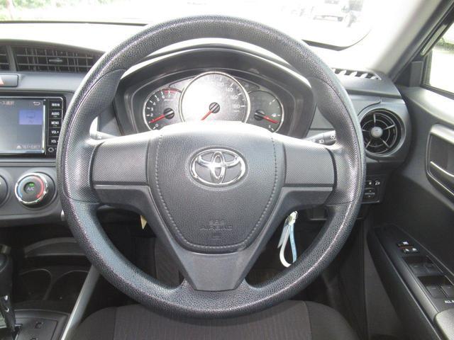 1.5X 4WD セーフティセンスC 純正ワンセグSDナビ バックカメラ ETC オートハイビーム(11枚目)