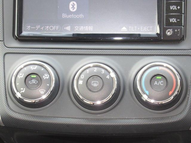 1.5X 4WD セーフティセンスC 純正ワンセグSDナビ バックカメラ ETC オートハイビーム(12枚目)