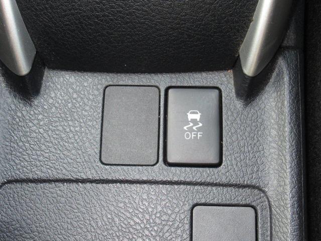 1.5X 4WD セーフティセンスC 純正ワンセグSDナビ バックカメラ ETC オートハイビーム(14枚目)