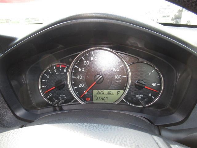 1.5X 4WD セーフティセンスC 純正ワンセグSDナビ バックカメラ ETC オートハイビーム(15枚目)