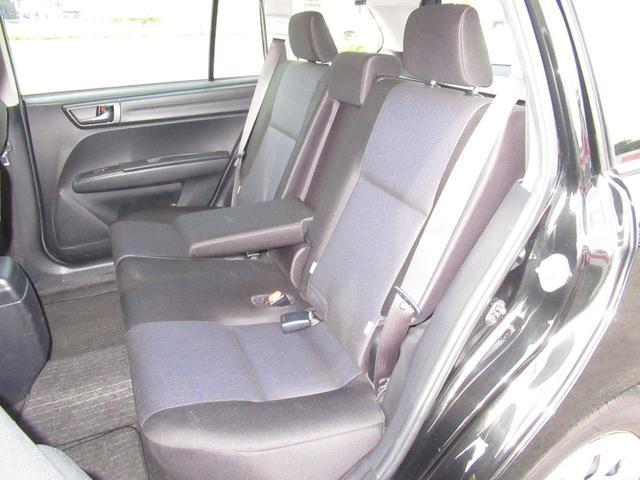 1.5X 4WD セーフティセンスC 純正ワンセグSDナビ バックカメラ ETC オートハイビーム(22枚目)
