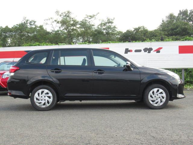 1.5X 4WD セーフティセンスC 純正ワンセグSDナビ バックカメラ ETC オートハイビーム(30枚目)