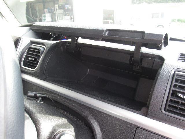 カスタムX トップエディションSAIII 4WD 社外フルセグナビ バックカメラ LEDオートライト オートハイビーム(14枚目)