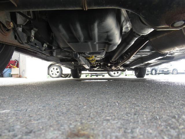 カスタムX トップエディションSAIII 4WD 社外フルセグナビ バックカメラ LEDオートライト オートハイビーム(29枚目)