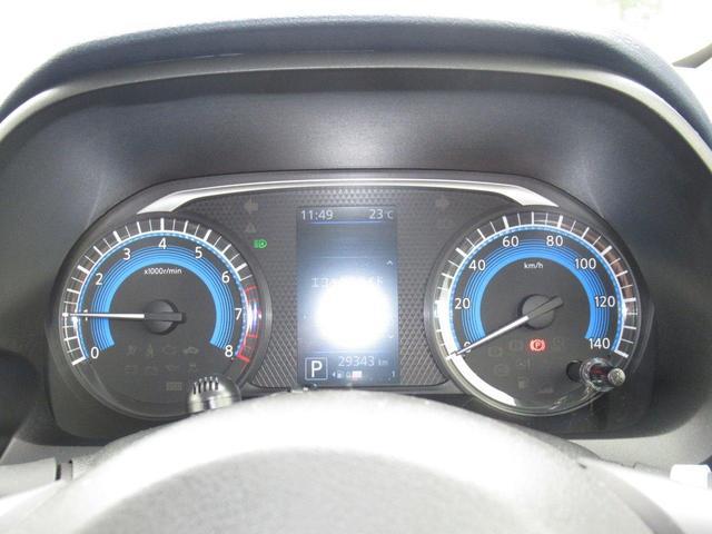 ハイウェイスター X プロパイロットエディション 4WD/純正SDナビ/アラウンドビューバックカメラ/ETC/オートエアコン/LEDヘッドライト/オートハイビーム/シートヒーター/インテリジェントキー(13枚目)