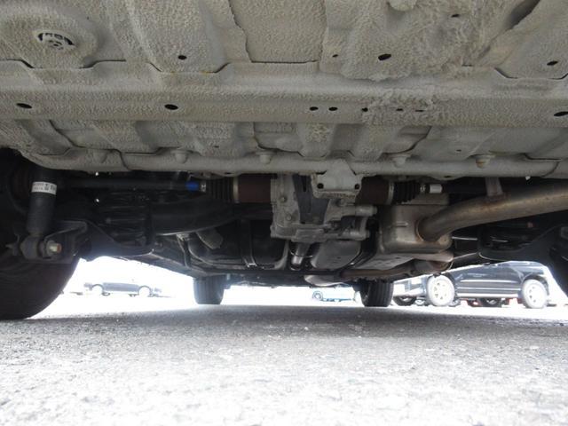 G ホンダセンシング 4WD 社外メモリーナビ バックカメラ 両側パワースライドドア クルーズコントロール(30枚目)