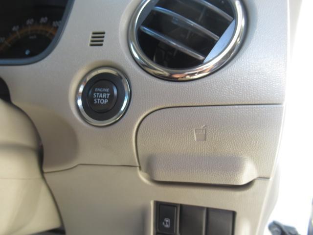 G 4WD 片側パワースライドドア 純正ワンセグナビ バックカメラ ETC(11枚目)