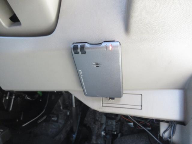 G 4WD 片側パワースライドドア 純正ワンセグナビ バックカメラ ETC(12枚目)