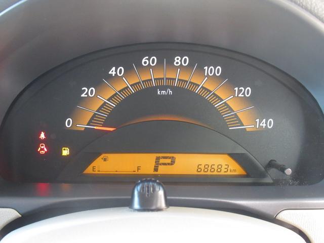 G 4WD 片側パワースライドドア 純正ワンセグナビ バックカメラ ETC(34枚目)