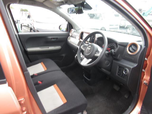 シルク SAIII 4WD 社外SDナビ バックカメラ LEDオートライト シートヒーター(17枚目)