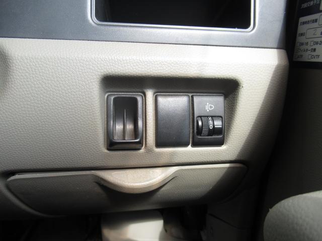 ジョインターボ ワンオーナー キーレス 4WD(8枚目)