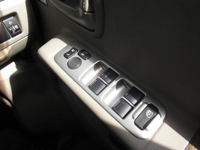 ジョインターボ ワンオーナー キーレス 4WD(9枚目)