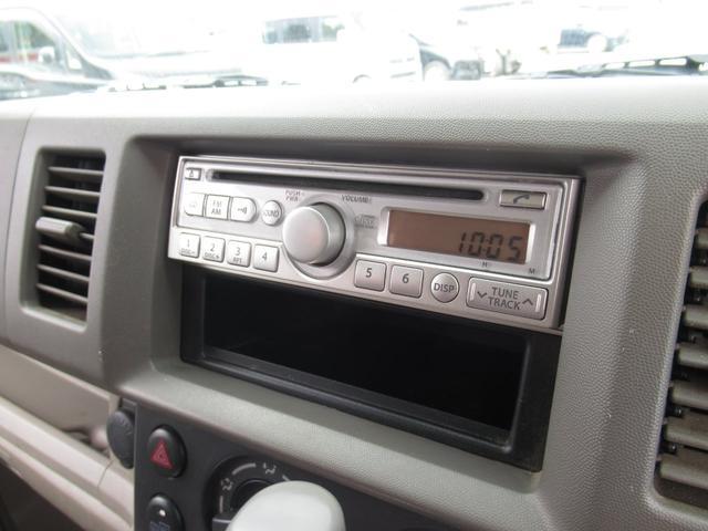 ジョインターボ ワンオーナー キーレス 4WD(10枚目)